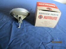 NOS 1955 Ford vacuum advance Ford Mercury Lincoln Thunderbird B5S12370A