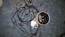 Millenium HD 100 Drummodul, Brain, E Drum, Schlagzeugmodul mit Kabelbaum