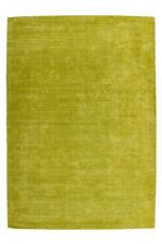 Indische Wohnraum-Teppiche aus Wollmischung
