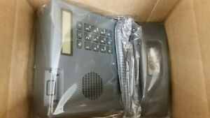 New Polycom CX300 R2 office display telephone phone system
