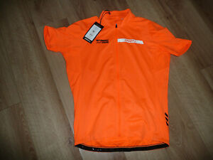 Craft cycling jersey. men. size-L. new