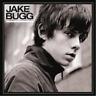 Jake Bugg - Jake Bugg (UK IMPORT) CD NEW