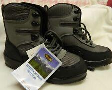 NIB Pro Line Ladies Wading Shoe Nitro Size 6