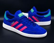 adidas Handball Spezial Royal Blue UK Size 9.5 / EU 44