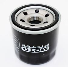 New Oil Filter fits BMW R1200 C Avantgarde Independent Montauk CL 1996 to 2004