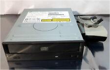 Hitachi-LG Data Storage Devices CD-R/RW Drive Model GCE-8400B, P/N: 5502328
