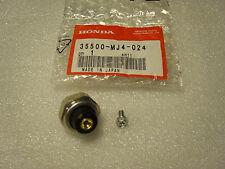 Honda Oil Pressure Switch 350 400 500 550 650 750 900 1000 1100 35500-MJ4-024