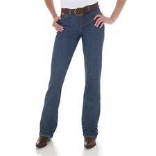 Wrangler Denim Dark Jeans for Women   eBay