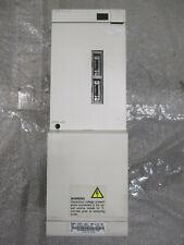 Mitsubishi MDS-A-CV-185 Power Supply Unit 67Amp 200-230VAC 3Phase *Tested*