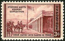 PAPER-GEMS sc#944 old us/usa stamp mint og nh mnh xf