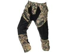 *NEW* HK Army HSTL Line Paintball Trousers - Camo