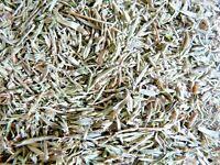 SARRIETTE FEUILLE 20 g légumes daube ragout salade infusion  (Savory leaves)