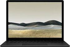 "Microsoft Surface Laptop 3 15"" AMD Ryzen 5 16GB 256GB SSD, Black (metal)"
