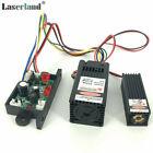 TEM 650nm 150mW Red  532nm 50mw Green Laser Module Diode TTL 12V Stage Lighting