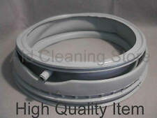 Bosch Classixx 1200 Washing Machine Door Seal Gasket 361127