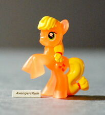 My Little Pony Wave 8 Friendship is Magic Collection 1 Apple Jack