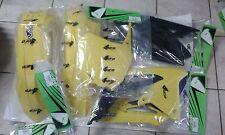 KIT PLASTICHE SUZUKI RMZ 450 2012 5 PZ COLORE FOTO