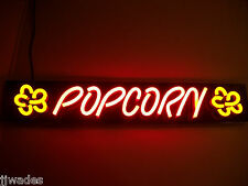 Gold Medal Popcorn Replacement Led Sign Part# 69707 *New Other - See Descr*