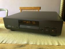 KENWOOD L1000D * High End CD Player aus den 90ies