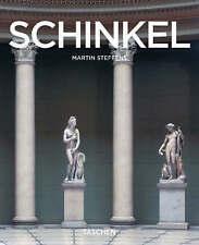 1st Edition Architecture Paperback Art Books