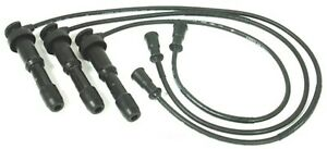 SPARK PLUGS 03-05 XG350 V6-3.5L TUNE UP KITS WIRE SET BELTS /& FILTERS