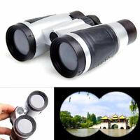 6 x 30 Binoculars Telescope Zoom Day Night Vision Travel Outdoor Hiking Hun N7W9