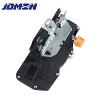 931-304 Front Passenger Side Door Lock Actuator Motor Fit for CHevy GMC Cadillac