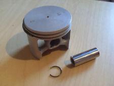Original piston dolmar 9000 9010 Solo 694 (024132020)