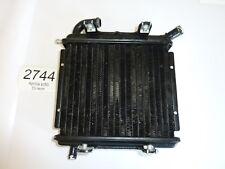 2744 Aprilia SR 50 Ditech SR50 LC  Kühler