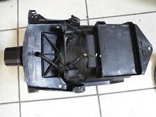 WB2. Honda CBR 600 F PC23 Guardabarros trasero Defensa Paso de rueda