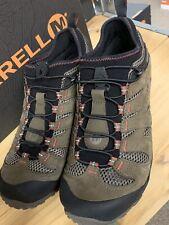 Merrell Chameleon Cham 7 Stretch Boulder Hiking Shoe Men's size   9 Med