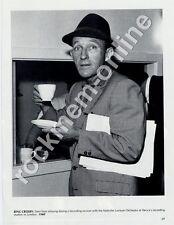 Bing Crosby Decca Recording Studios book photo 1960 TAM3