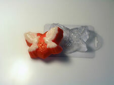 """Doves"" plastic soap mold soap making mold mould"