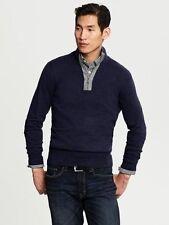 Banana Republic Sweaters For Men Ebay