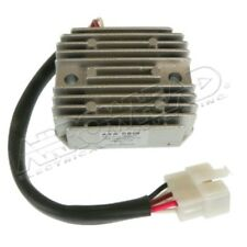 Voltage Regulator Rectifier Fits YAMAHA SR500 1978 1979 1980 1981 S7S