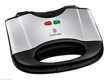 Russell Hobbs Sandwich Toasters