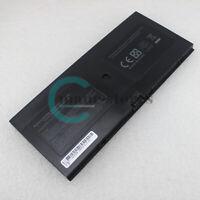 Battery for HP ProBook 5310m 5320m 538693-271 580956-001 HSTNN-C72C HSTNN-SB0H