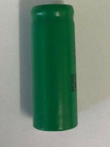 ESP350AAAH 1.2v 2/3AAA Ni-Mh Rechargeable Battery 2/3 AAA