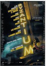Byzantium (DVD Nuevo)