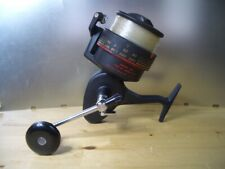 Carrete pesca MITCHELL 498X  Moulinet ancien Old spinning reel mulinello 498 X