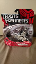 Transformers Movie 2007 Scout Class Skyblast Target Exclusive MISB