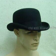 bfbcf2ab Dorfman Pacific Men's Felt Hats for sale | eBay