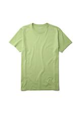 ALBAM Classic T-Shirt - Size 5, XXL - 100% Soft Egyptian Cotton - RRP £45 - BNWT