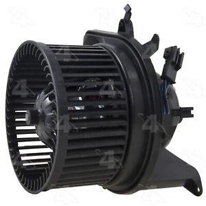 HVAC Blower Motor 4 Seasons 76965