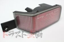 663101079 * OEM Rear Bumper Fog Lamp Light RHS GTR R34 BNR34 Early Model