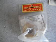 Vintage RC Part Perry Aeromotive Dynamount MM-B NIP