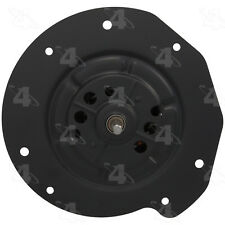 New Blower Motor Without Wheel 35475 Parts Master