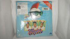 Major League Charlie Sheen LaserDisc #4