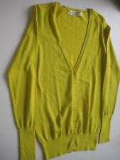 bebc3ff0c9 Zara Yellow Sweaters for Women