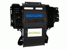 Bluetooth Ready Vehicle GPS and Navigation